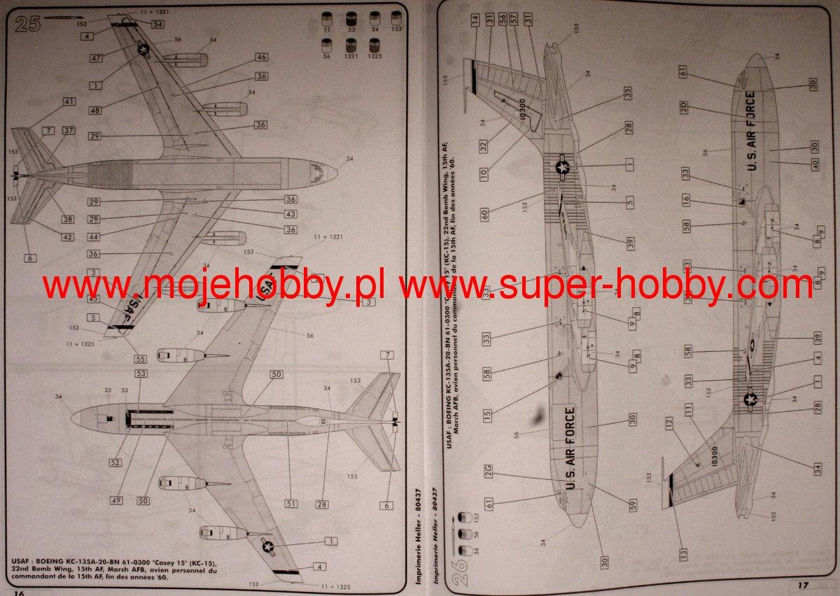 kc 135 engineering schematics   wiring diagram pet engineering schematics wow