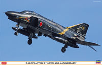 "F-4EJ PHANTOM II ""ADTW 60th ANNIVERSARY"""