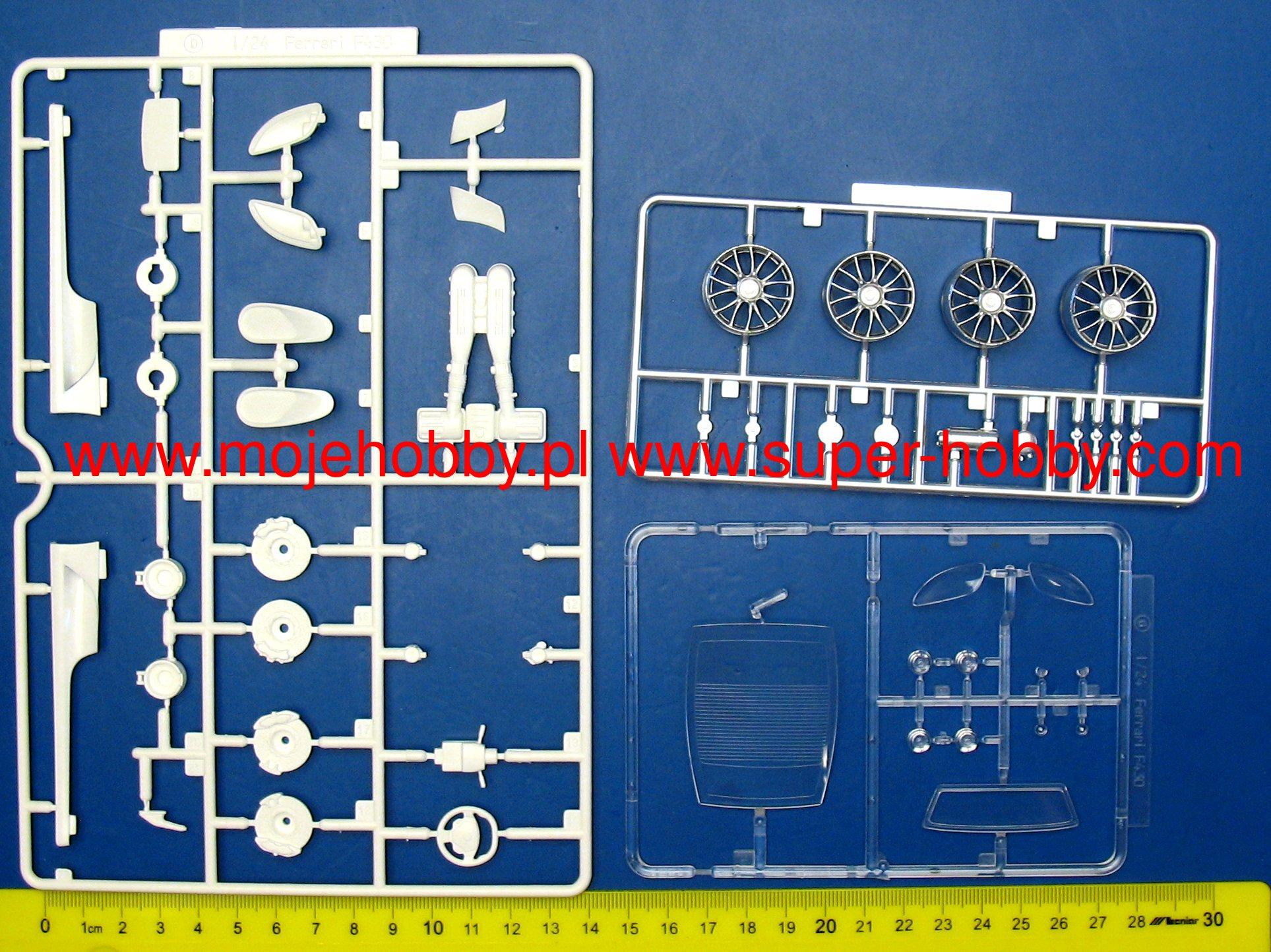 Ferrari F430 Spider Wiring Diagram. Testarossa Spider, Ferrari ... on