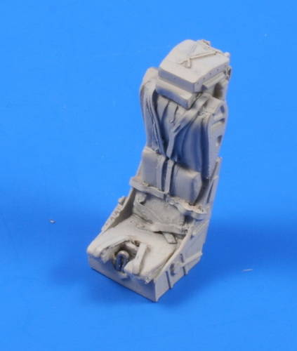 CMK Q48134 Martin B.Mk.3 Type 3CS Ejection Seat for Airfix® Kit Canberra in 1:48