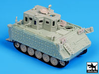 IDF M113 Kasman conversion set for Trumpeter - Image 1