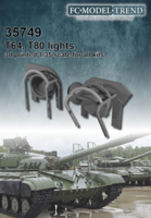 T-64 & T-80 lights - Image 1