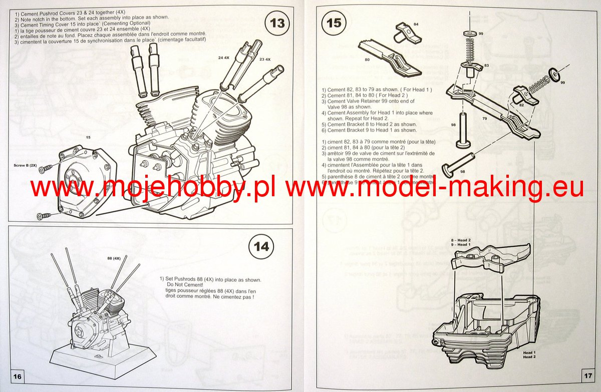 Basic Harley Davidson Twin Cam Engine Diagram Worksheet And Wiring Evo Rh Gravitytales Co Parts Motor