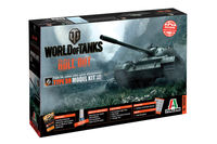WORLD OF TANKS: TYPE 59