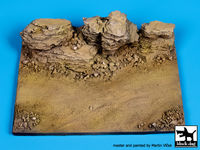 Rock base - Image 1
