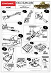 cv3-35-ansaldo-conversion-set-for-bronco-kit-1.jpg