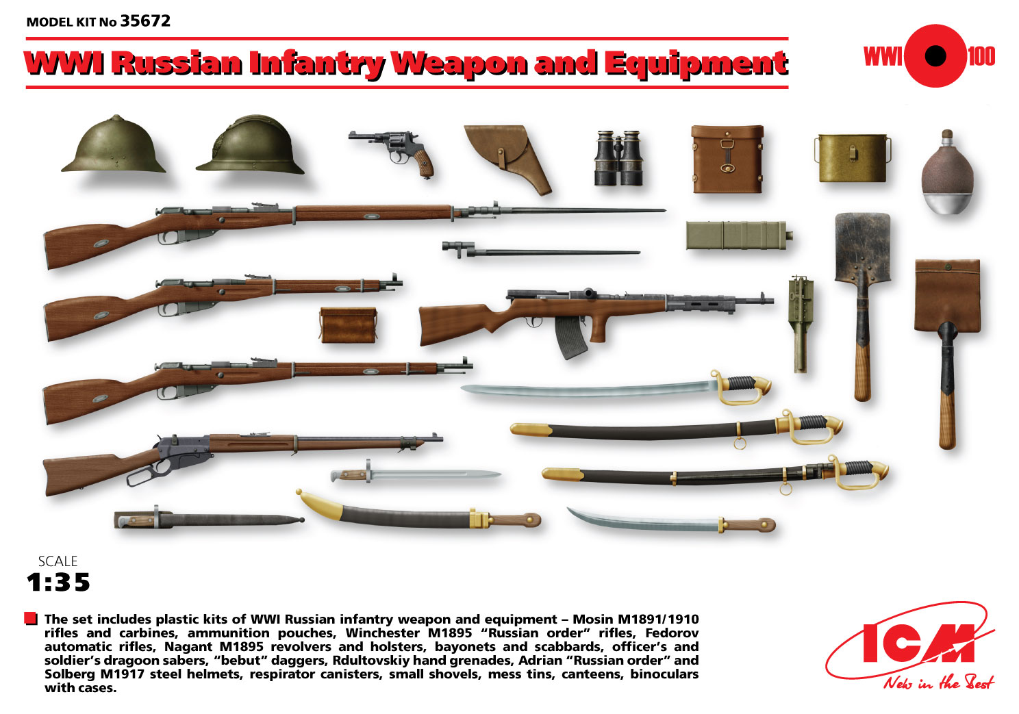 essays on ww1 weapons