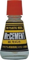 Mr Cement - Image 1