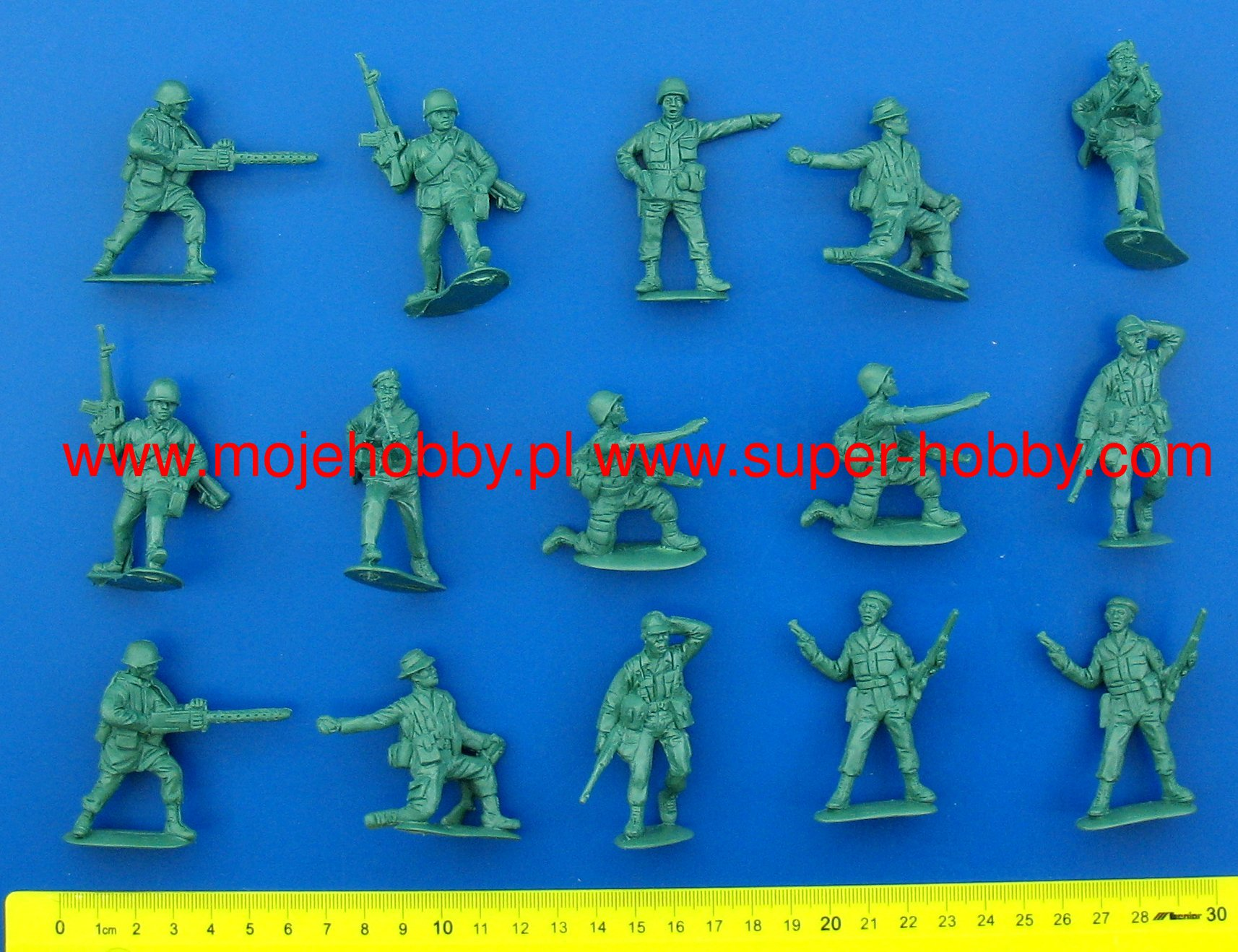 how to adress a letter arvn south war mars 32009 22247