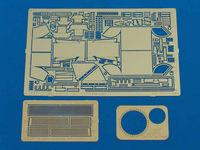 Cromwell Mk.IV - vol.1- basic set (TAM) - Image 1