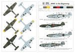 ar14303-1-144-bf-109e-wwii-in-the-beginning-coloring-01.jpg