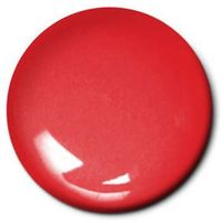 4632 Guards Red (Gloss) - Image 1