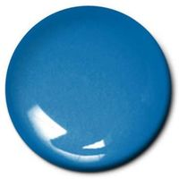 4659 French Blue (Gloss) - Image 1