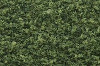 Coarse Turf Medium Green