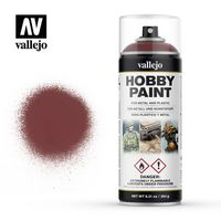 AFV Fantasy Color Gory Red - Image 1