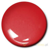 2939 Spray Racing Red- Gloss spray - Image 1