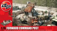 Forward Command Post - Image 1