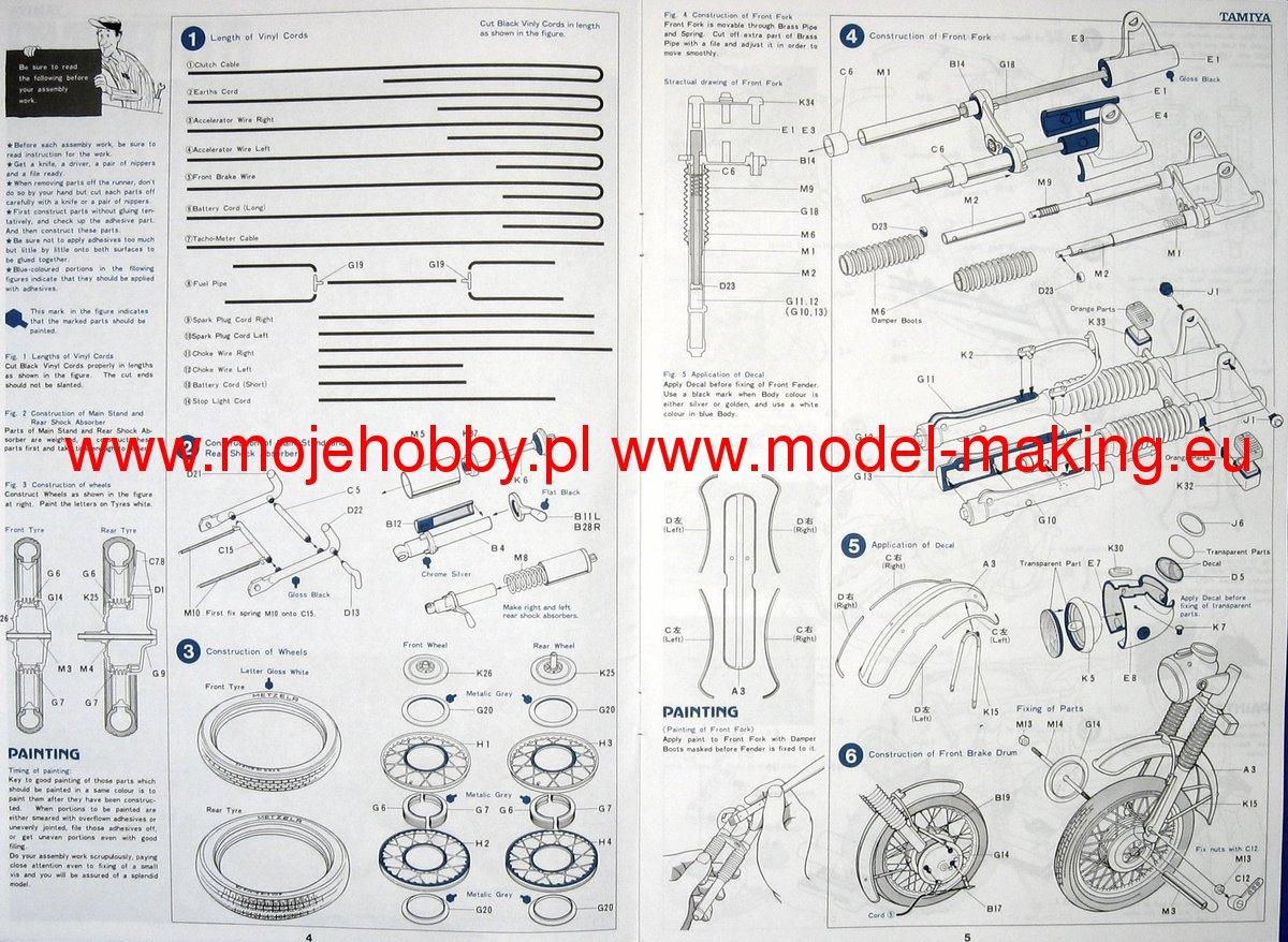 8FCA754 Bmw R1150gs Wiring Diagram | Wiring Resources on