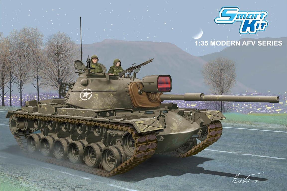 Karaya Models 1//35 METAL TOW CABLES M1 Abrams M60 /& M48 Tanks
