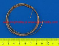 TOWING CABLE 0,9mm - 1000mm - Image 1