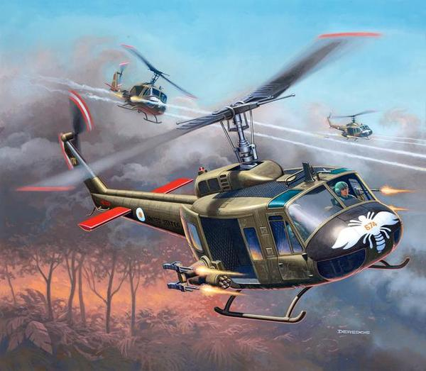 huey helicopter models with Bell Uh 1h Gunship 13866875 on Bell UH 1H Gunship 13866875 moreover Product moreover Product besides Page12 likewise Italeri 1247.