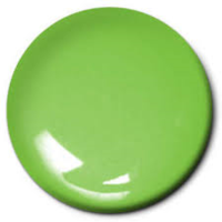 2967 Sublime Green - Gloss spray - Image 1