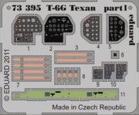 T-6G TEXAN Academy 12460