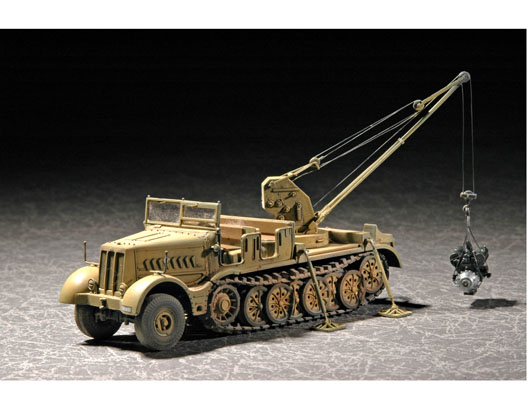 sd models hobby shop with Drehkran 6t Auf Zugkraftwagen 18t Sd Kfz 9 1 Early Version on 323766660683274185 additionally T gauge as well Fbi Swat Team Agent San Diego A 1 6 Scale Figure By Damtoys P 23428 together with Rye field model 1 35 tiger i workable track rm5002 sincerehobby together with 131813015809.