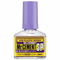 Mr.Cement SP MC-131