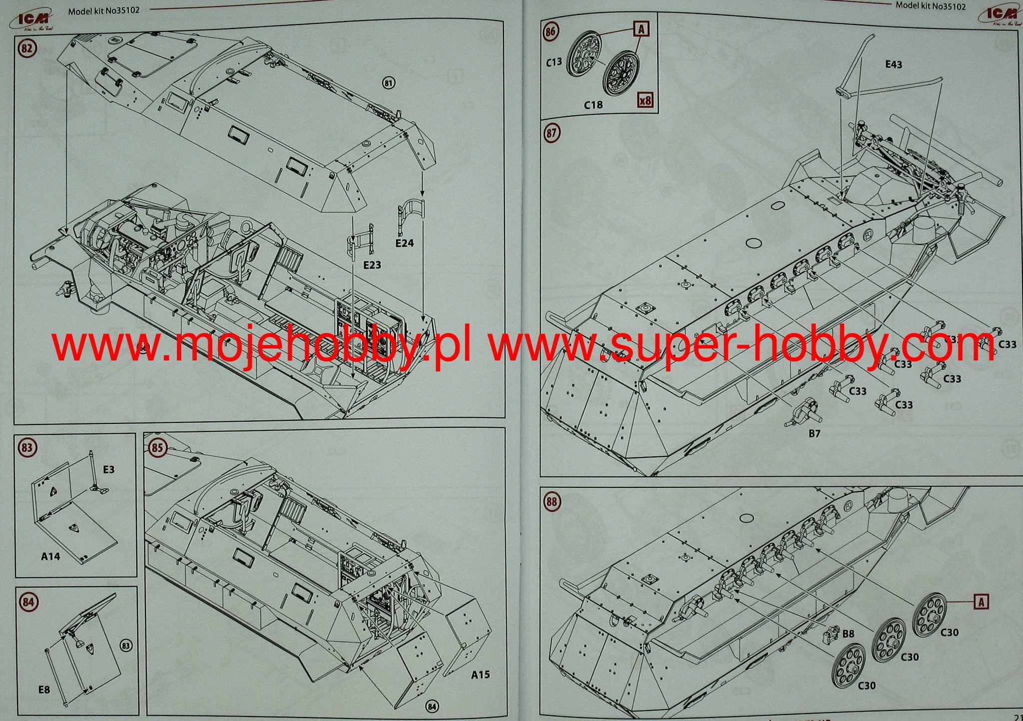 icm 251 wiring diagram online wiring diagram dataicm 251 wiring diagram wiring schematic diagram