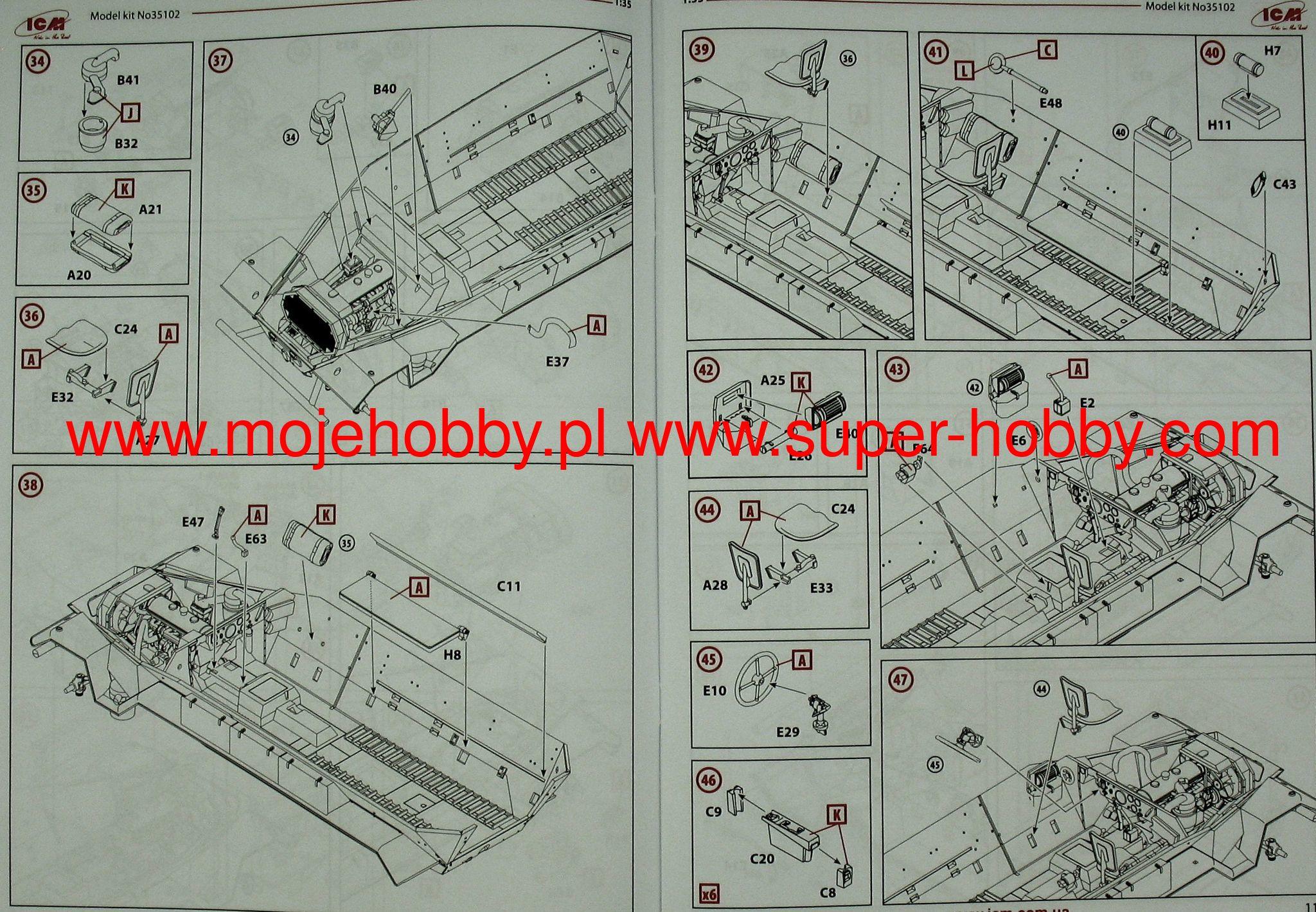 Icm 251 Wiring Diagram   Wiring Diagram Icm Timer Wiring Diagram on