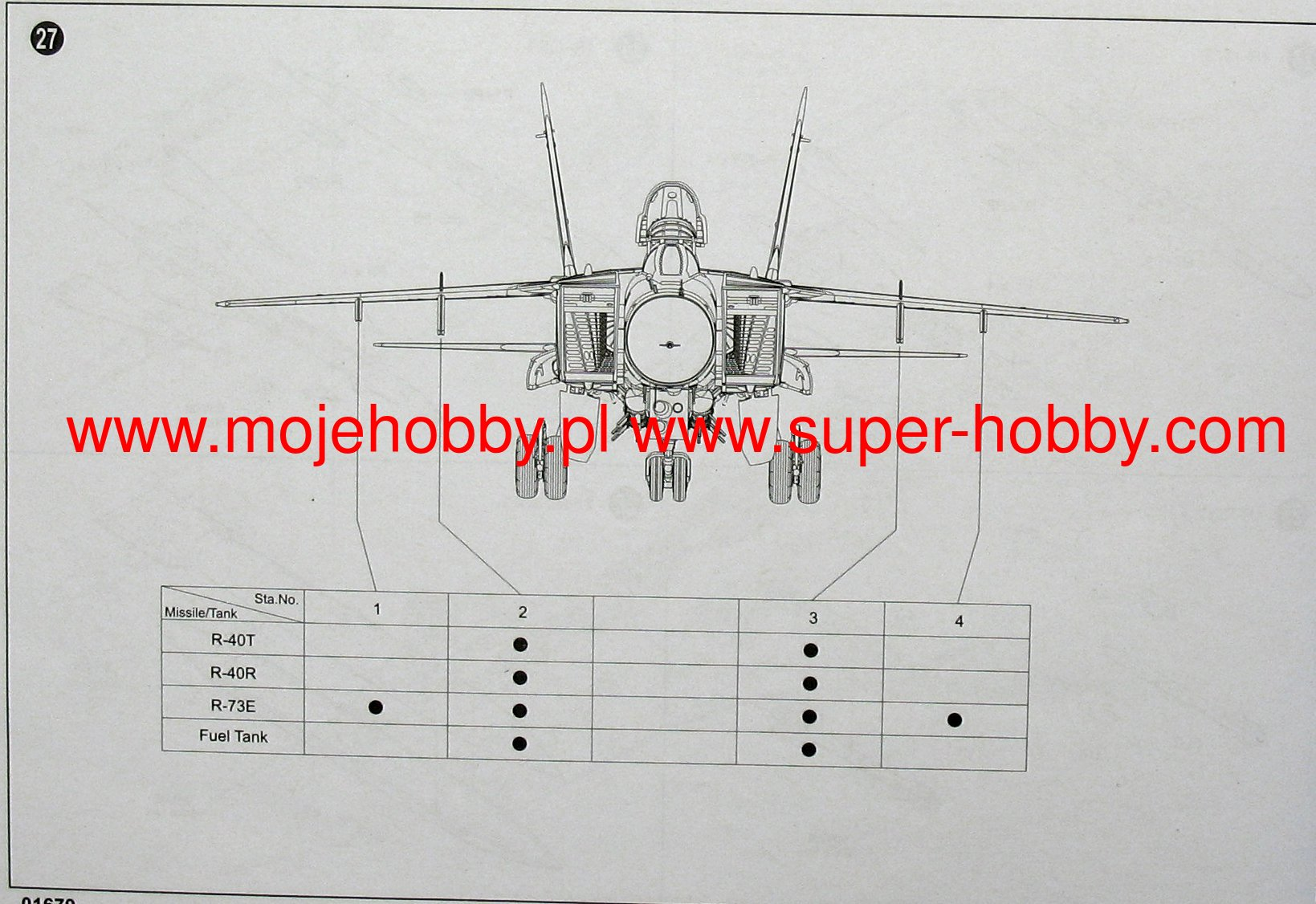Enchanting Mig-31 Wiring Diagrams Ideas - Best Image Schematics ...