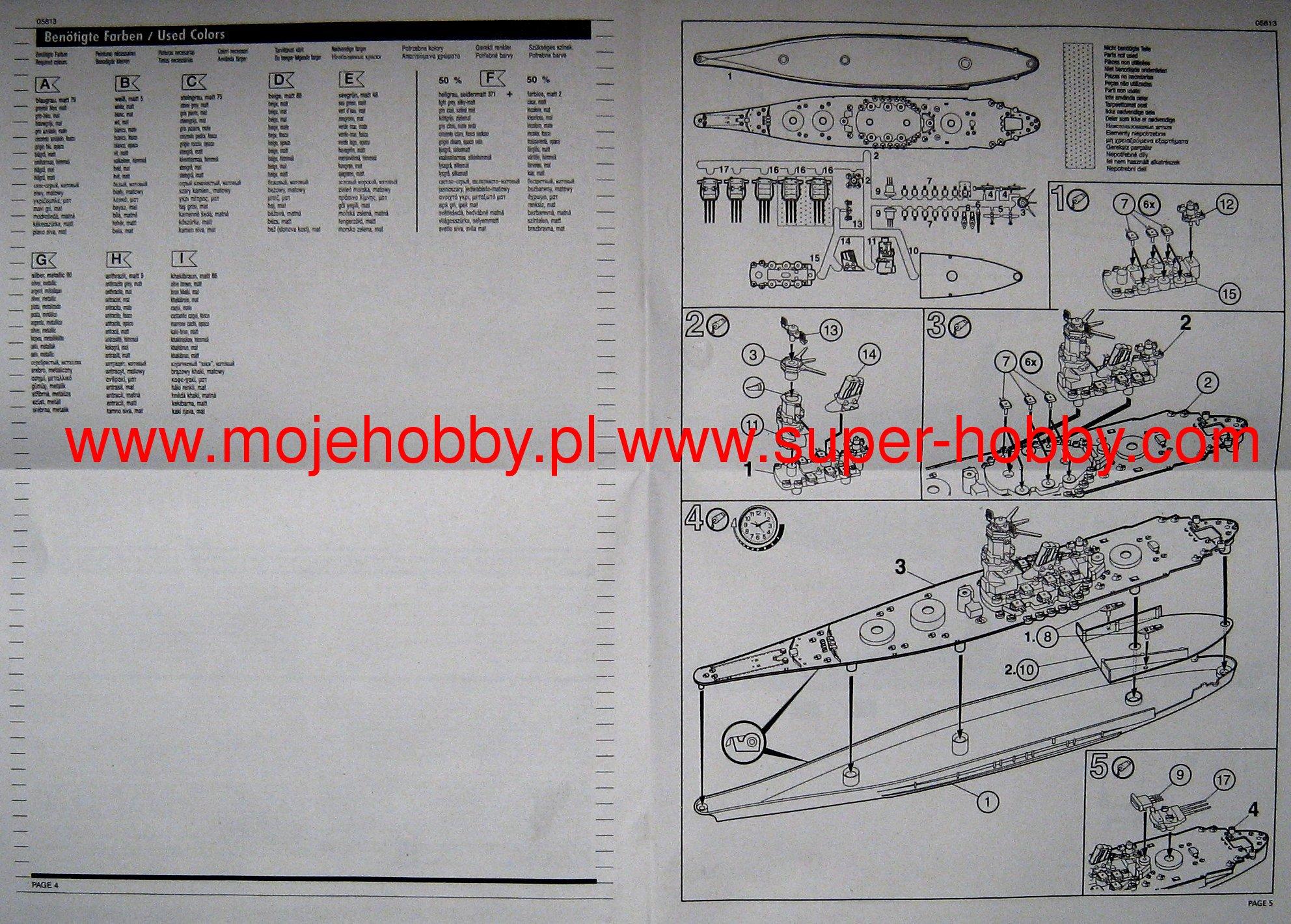 Großzügig Subaru Legacy Starter Schaltplan Zeitgenössisch ...