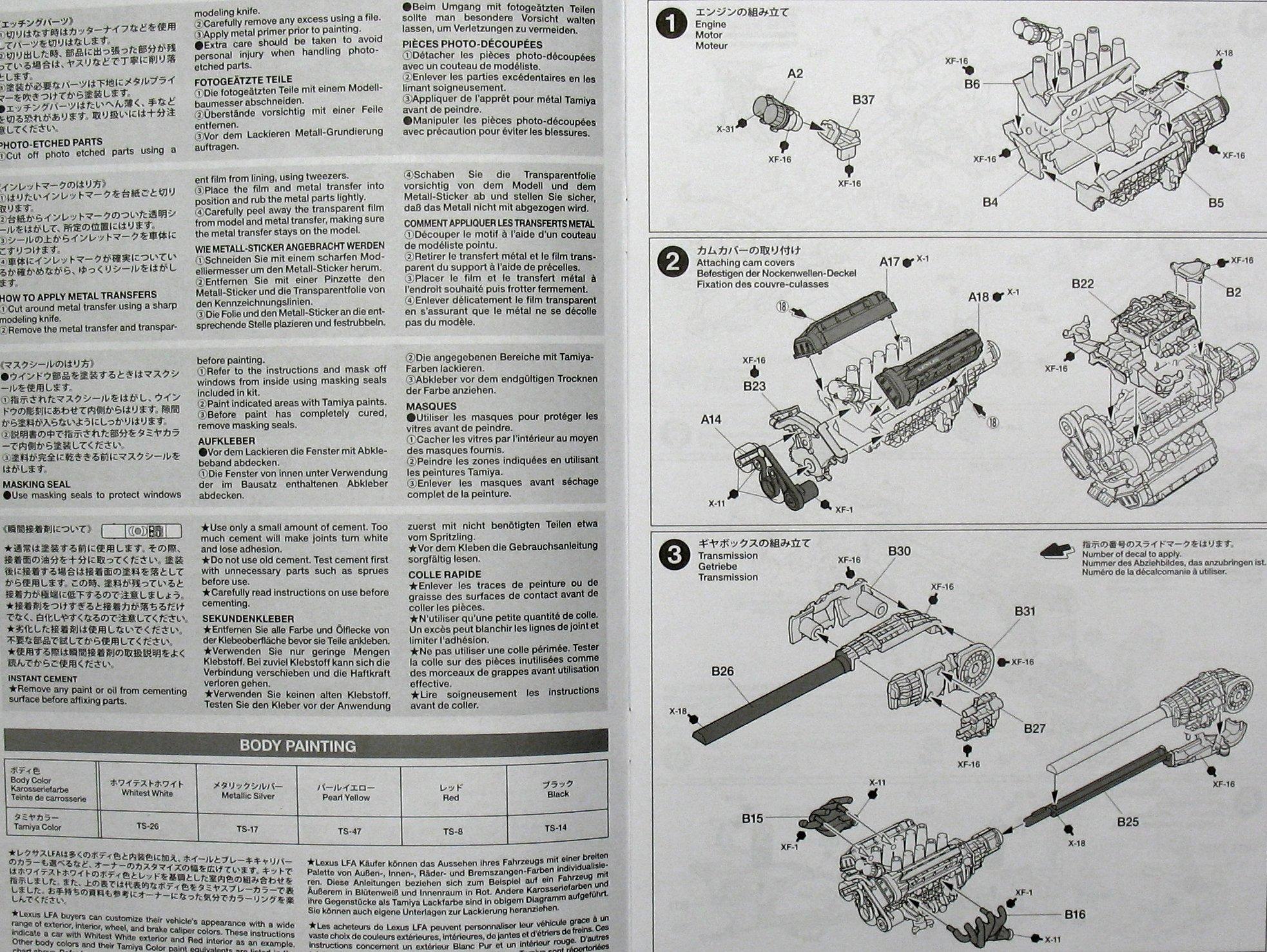 Groß Usaa Unfallbericht Form Fotos - Verdrahtungsideen - korsmi.info