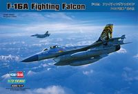 F-16A Fighting Falcon - Image 1