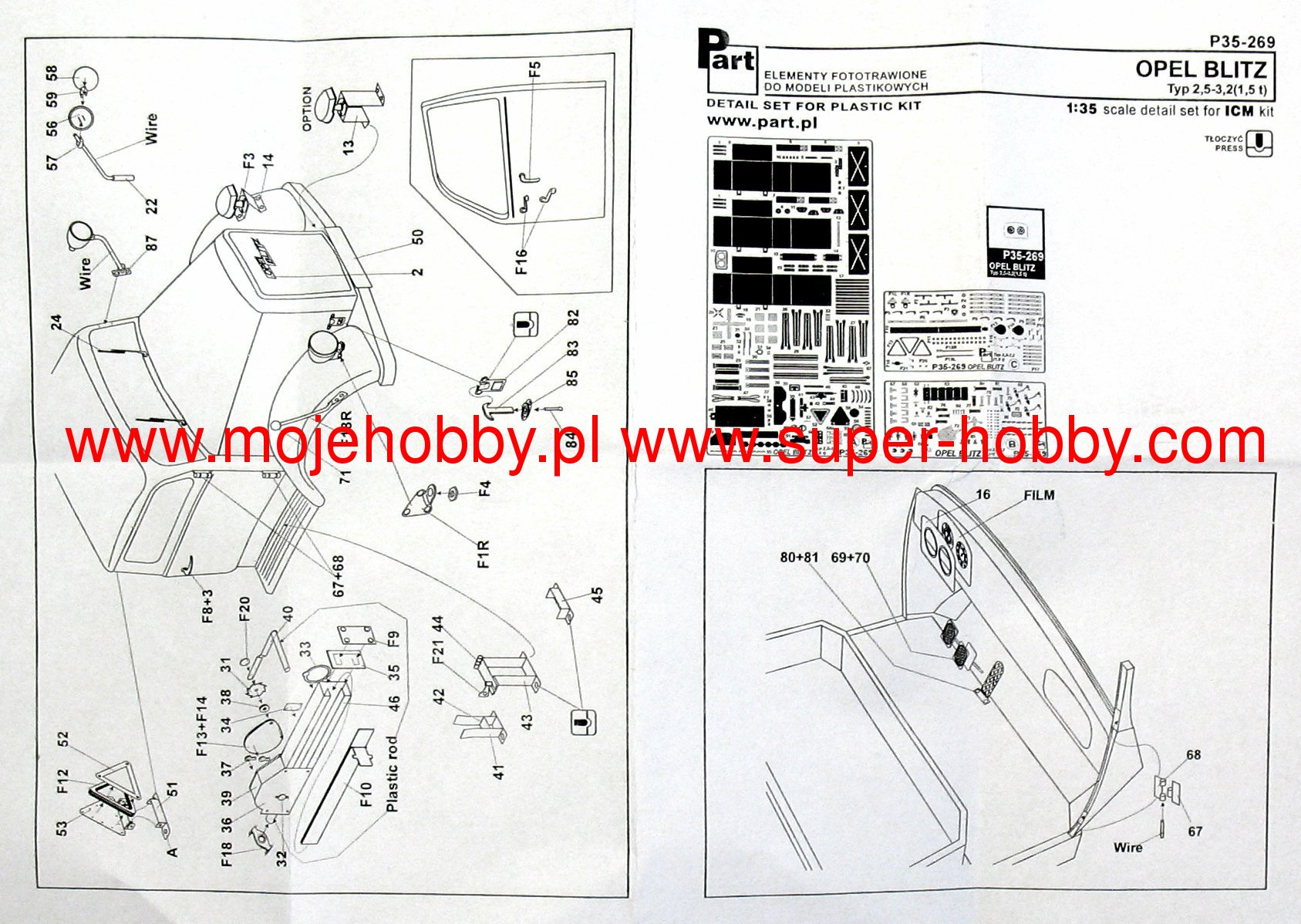 Icm Head Pressure Control Wiring Diagram Trusted Diagrams Multiple Motor 325 Circuit Connection U2022