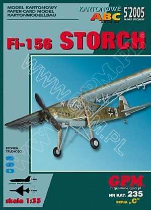 Fi 156 Storch 7452256 as well T 34 76 1943 moreover Thunder Power Batteries TP1010C 1 10 Cell Li PO DC Charger moreover Macchi C 205V Veltro 17135954 as well Item name 142558. on die cast helicopters