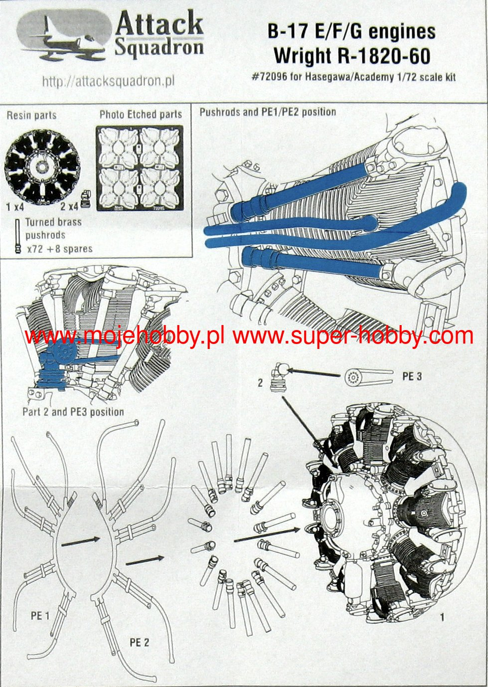 B 17 Engine Diagram - Wiring Diagram World B Engine Diagram on b-17 cutaway view, b-17 manual, b16a block diagram, cyclone diagram, integra radio diagram, b 17 bomber diagram, b16a2 head diagram, b-17 blueprints, b-17 flying fortress, b-17 drawings to scale dwg, b-24 diagram, b-17 pencil drawings, b-29 superfortress bomber diagram, 91 integra hoses diagram, 93 honda civic obd diagnosis diagram, b-17 production, b-17 engines and superchargers, 2004 toyota tacoma stereo wiring diagram, 95 accord radio harness diagram,