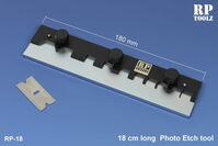 18cm long Photo Etch tool - Image 1