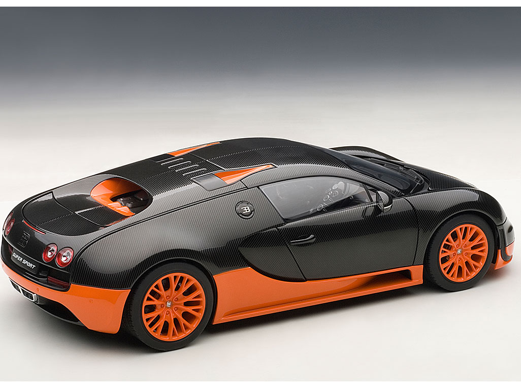 Bugatti Veyron Super Sport 2010 - -cast model - AutoArt 70936 on bugatti cars, bugatti veron, bugatti speed, bugatti motorcycle, bugatti vitesse, bugatti suv, bugatti eb110, bugatti type 57, bugatti galibier, bugatti limousine, bugatti truck, bugatti aventador, bugatti z type, bugatti logo, bugatti 4 door, bugatti coloring pages, bugatti venom, bugatti chiron, bugatti chrome, bugatti adder,