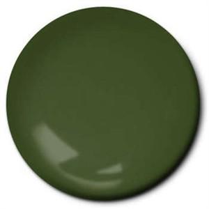1710 Dark Green FS34079 (Matt)
