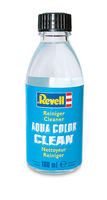 Aqua Color Clean, 100ml - Image 1