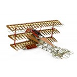 4-wooden-model-fokker-dr-i-red-baron-airplane.jpg
