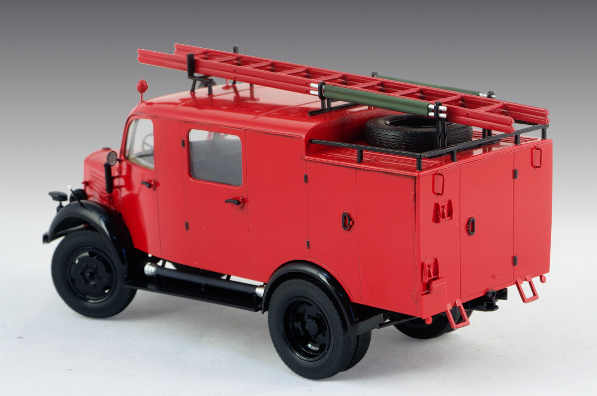 Pierce Fire Truck Wiring Diagrams Schematic Ferrara Apparatus Diagram Cars Schematics Online U2022 2002 Chevy