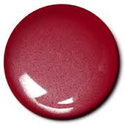 2905 Burgundy Red Metallic - Gloss spray - Image 1