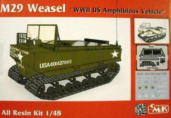 M29 Weasel Wire Diagrams   Wiring Diagrams on scary weasel, f 4 wild weasel, longtailed weasel, f-16 wild weasel, snow weasel, alaska weasel, wwii weasel, taiga weasel, ermine weasel, funny weasel, north america weasel, studebaker weasel, least weasel, pet weasel, 24t weasel, white-tailed weasel, shorttailed weasel, mink or weasel,