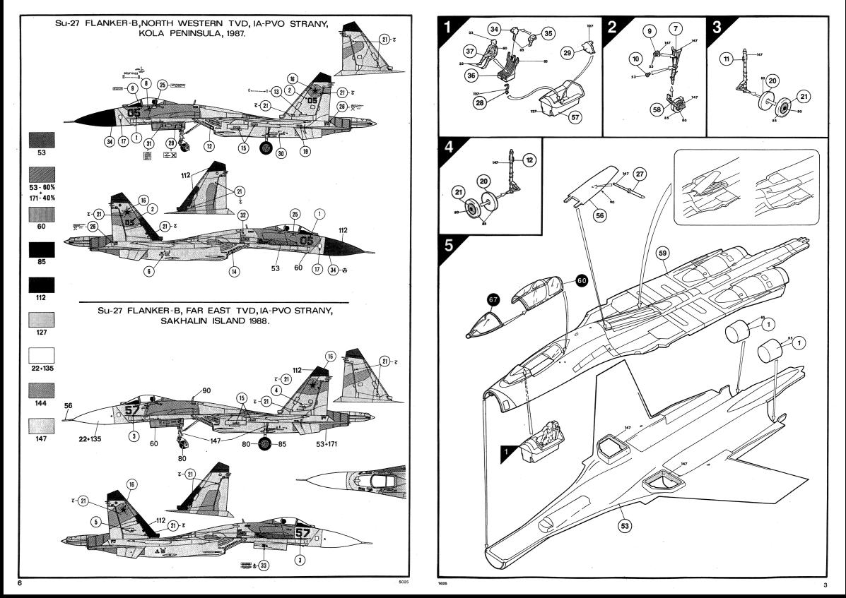 363_in3 sukhoi su 27 flanker airfix 05025 su-27 em diagram at crackthecode.co