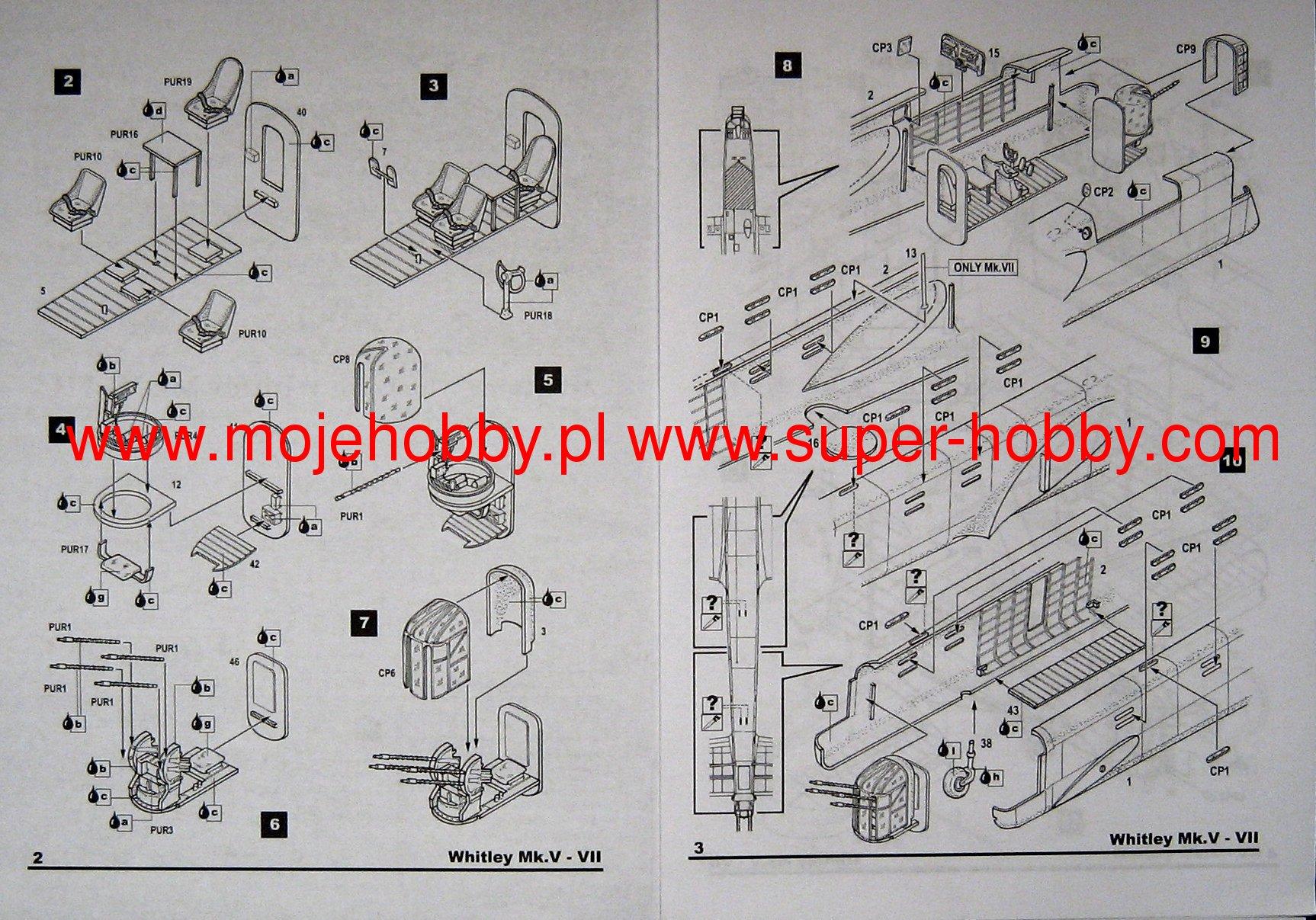 Modern 75 Humbucker Wiring Image Inspirations Component - Wiring ...