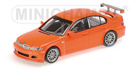 BMW 320I Street Version 2005