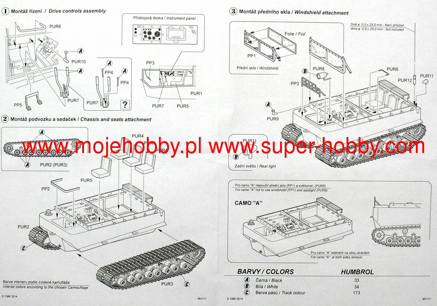 M29 Weasel Wire Diagrams Wiring Library Early Lighting And Fuel Diagram For Studebaker M29c Cargo Carrier Amphibian